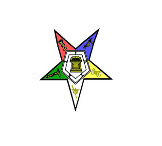EASTERN STAR WATCH - What do its logo colors and symbols ...