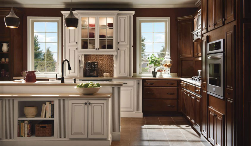 Beautiful Kitchen Designs Pictures