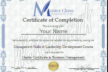 free online courses with certificates » Free Professional Resume ...