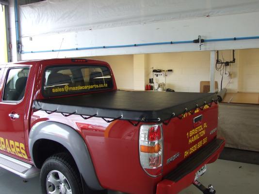 Automotive Upholstery Master Trim