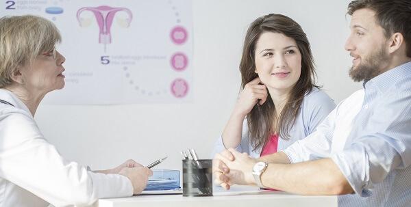 exames hormonais avaliação hormonal mater primesaiba mais sobre os principais exames hormonais mater prime