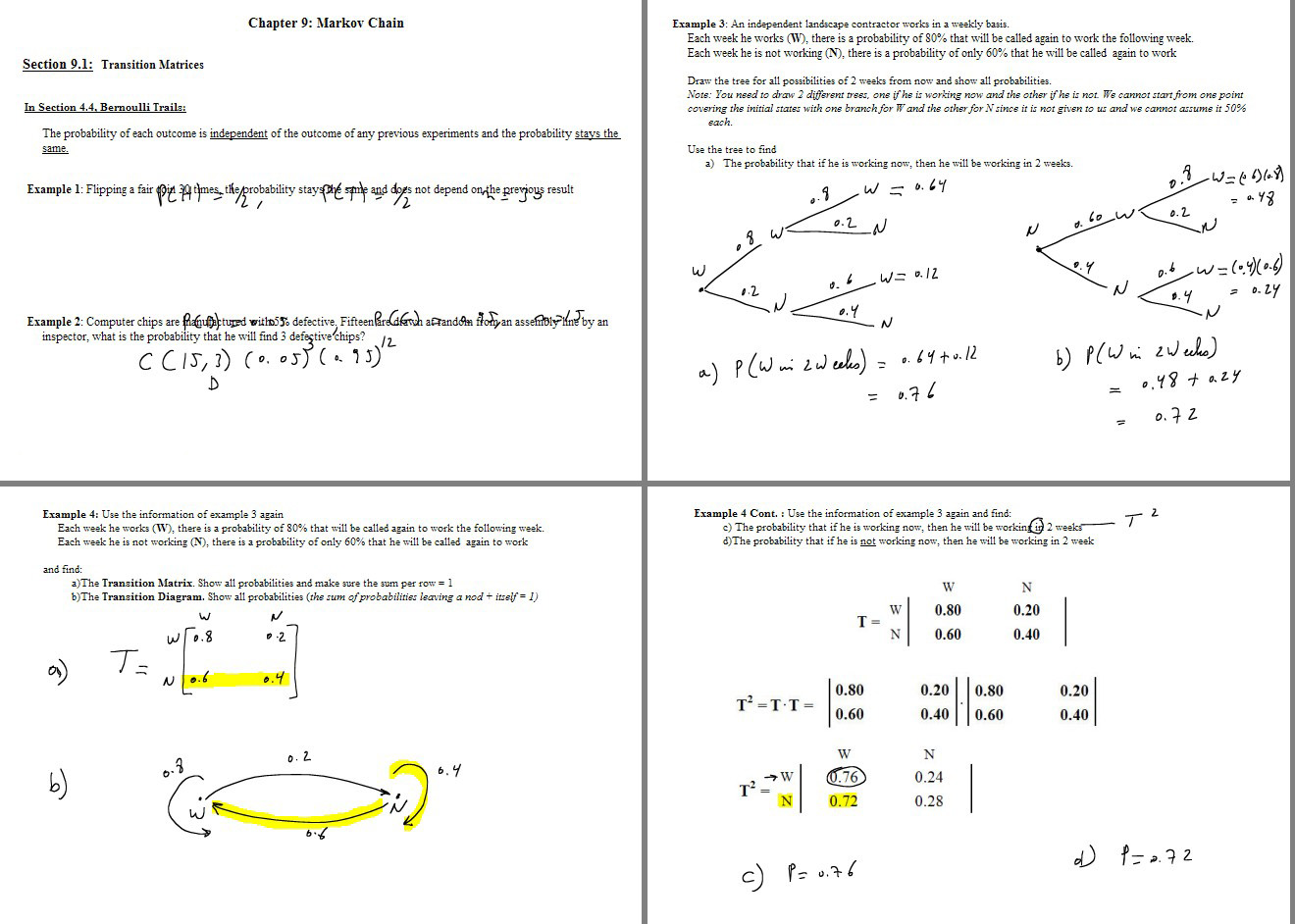 Inverse Calculator Online Free