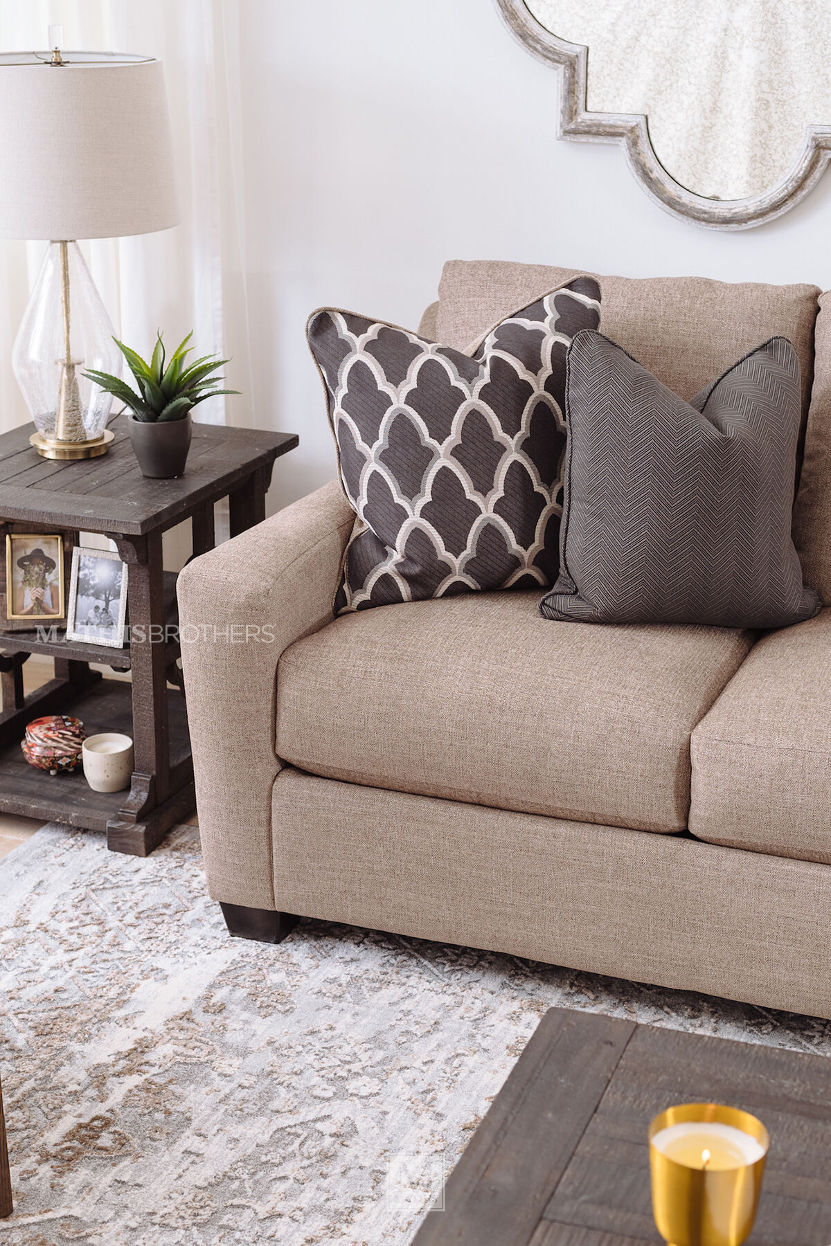 Furniture Deals Tulsa Ok