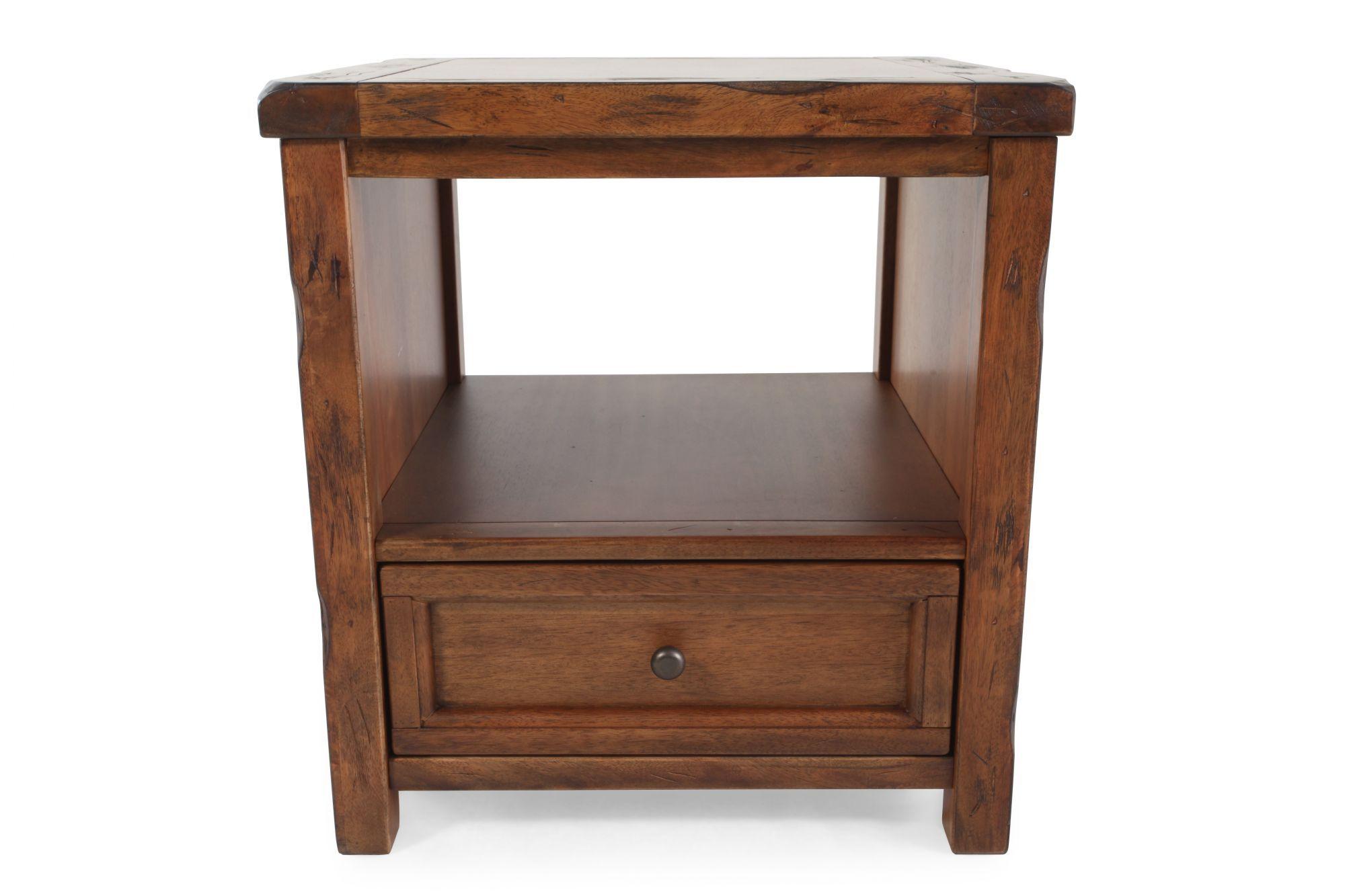 Ashley Tables Furniture