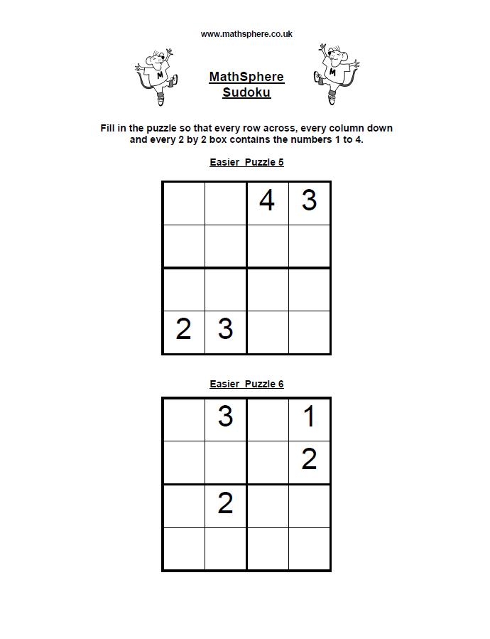 It's just a graphic of Massif Multi Sudoku Printable