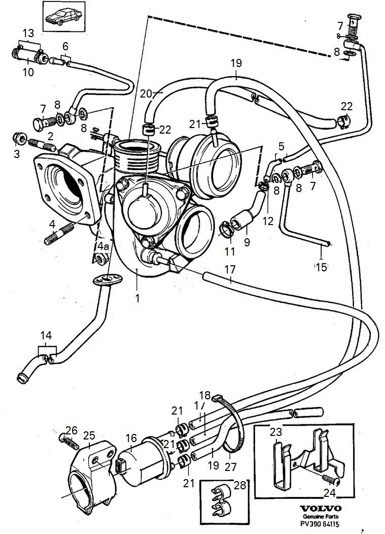 Vacuum line cl s 1997 ford f 250 wiring diagram at ww5 ww w