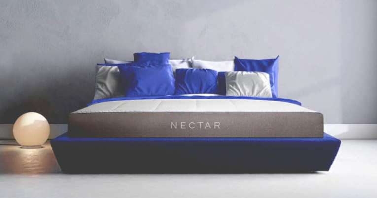 Nectar Mattress Reviews   Ratings   Coupon Code  Included  Nectar Bed Review with Our Analysis