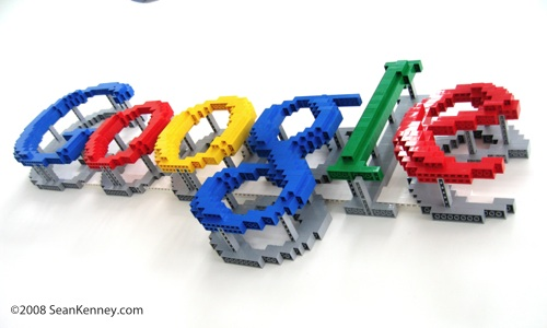 Why Google Is Failling in Social Media      The A Group Why Google is failing in social media