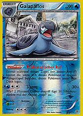 Pokemon Einzelkarten Boosterserien Königliche Siege ...