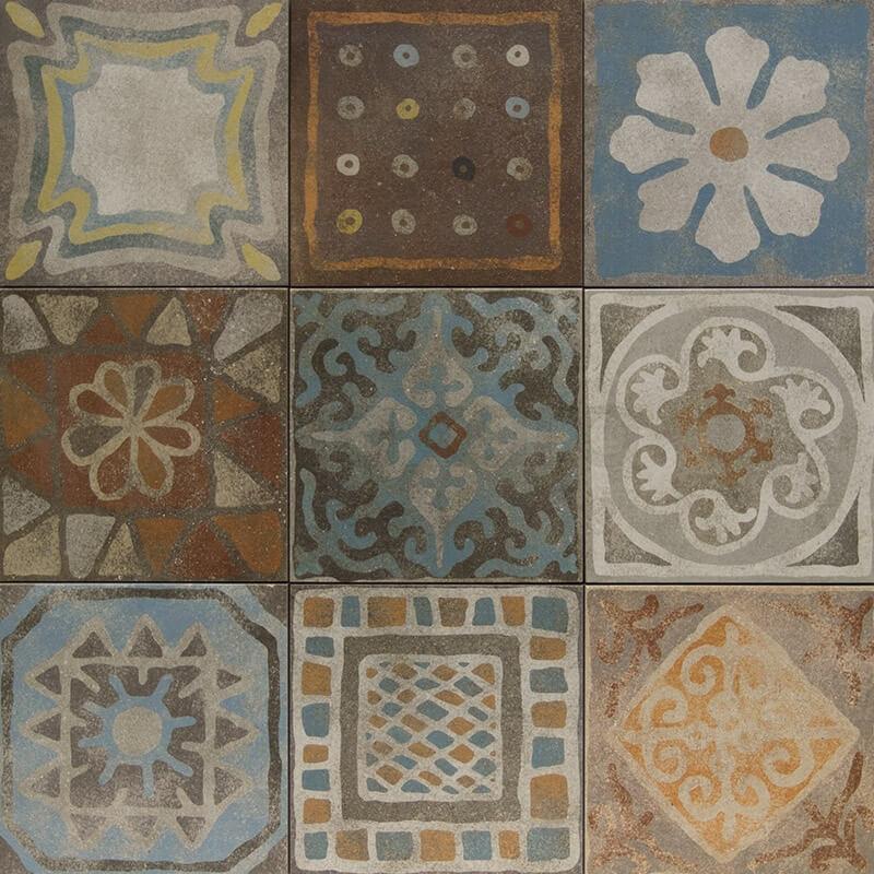Portugese Tegels Outlet : Portugese vloertegels vloerenhuis vloerenhuis