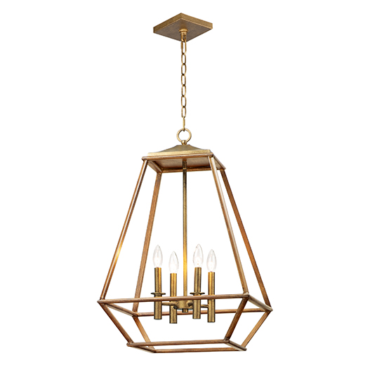 pendant lighting for foyer # 36
