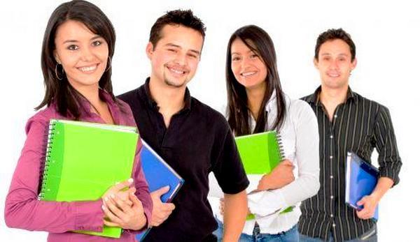 10 Bisnis Mahasiswa Pemula Tanpa Modal Besar Dan Menjanjikan