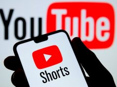 YouTube Shorts for Creators