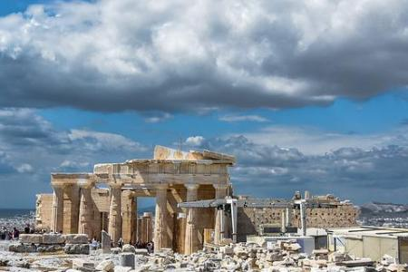 Ancient greece architecture hd images wallpaper for downloads acropolis of athens ancient greek temple ancient greece architecture acropolis of athens ancient greek temple ancient greece architecture greek temple ccuart Image collections