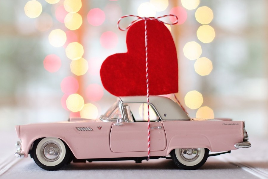 1964 austin cars » Free photo Car Thunderbird Auto Valentines Day Heart Vintage   Max Pixel Car  Auto  Valentines Day  Heart  Thunderbird  Vintage