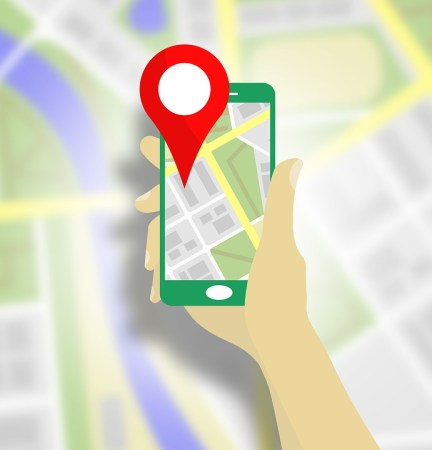 Free photo Navigator Navigation Google Maps Map Location Gps   Max Pixel Navigation  Gps  Location  Google  Maps  Map  Navigator