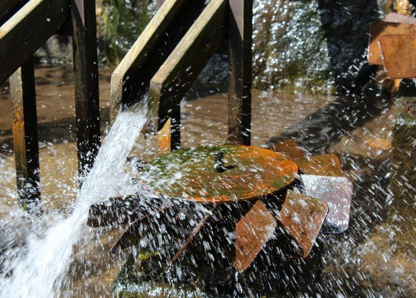 Free photo Old Water Games Wet Refresh Metal Art Drip Water   Max Pixel Water Games  Water  Drip  Metal  Art  Refresh  Wet  Old