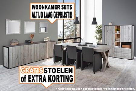 https://i3.wp.com/www.maxummegastore.nl/static/uploads/ed9a5ec9d6b56b2267ea18b3b51372f836424a49.jpg?resize=450,300