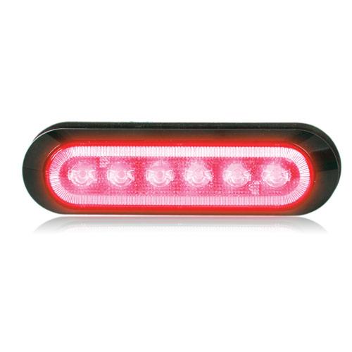Maxxima Led Work Lights
