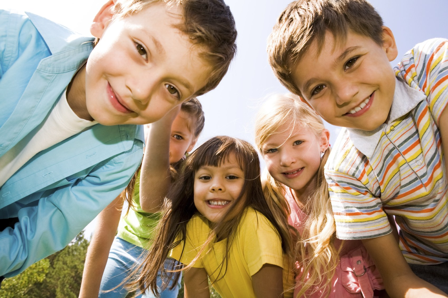 Experiential Learning for Kids - Maynineteen