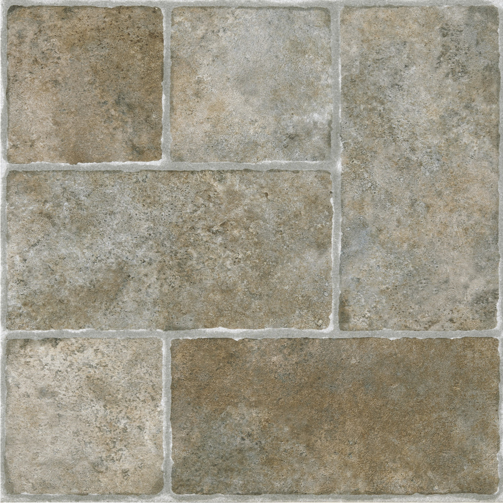 Granite Price Square Foot