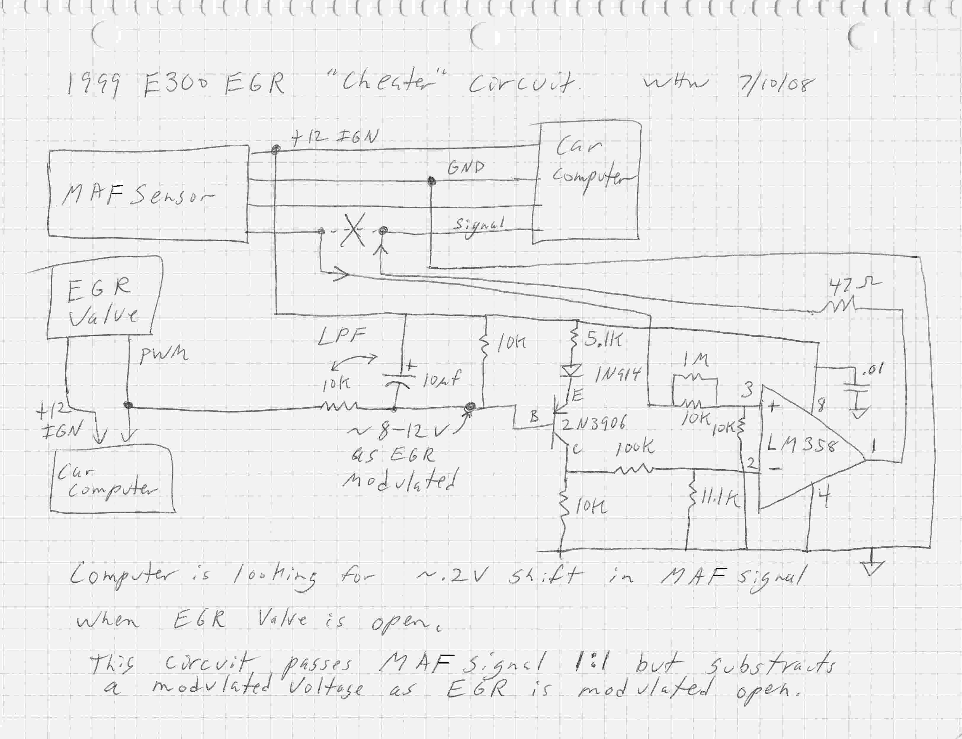 Mbca org sites default files 7007512 egr 20cheater 20circuit7