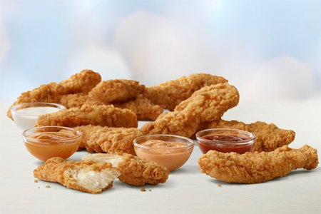 What are chicken fingers 4k pictures 4k pictures full hq wallpaper tony s chicken tenders with honey mustard sauce recipe the neelys tony s chicken tenders with honey mustard sauce recipe the neelys food network file crispy forumfinder Choice Image
