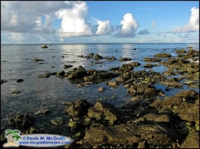 McGrath Images - Locations - Wake Island - August 20-29, 2006