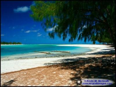 McGrath Images - Locations - Wake Island