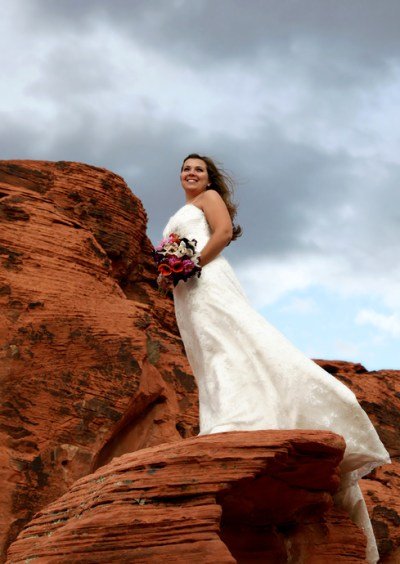 Wedding Photography Portfolio — McNaugher Photography