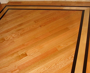 Forest Park Hardwood Flooring Contractor   M Craft Hardwood Flooring Professionals in Forest Park  IL