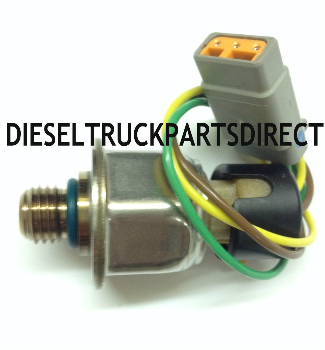 International Dt466 Fuel Pump Location Engine Diagram Oil