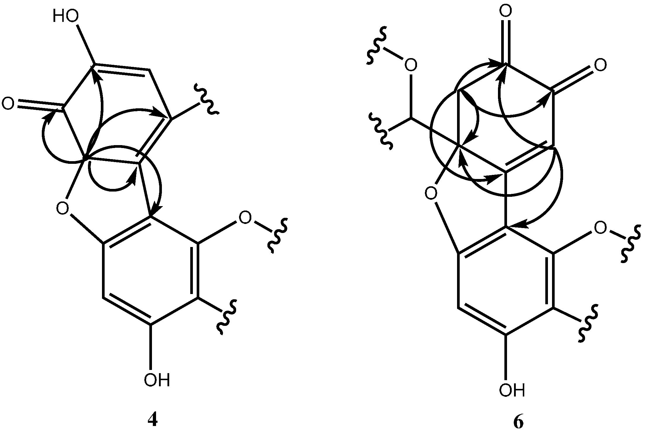 Molecules 21 00273 g003 1024
