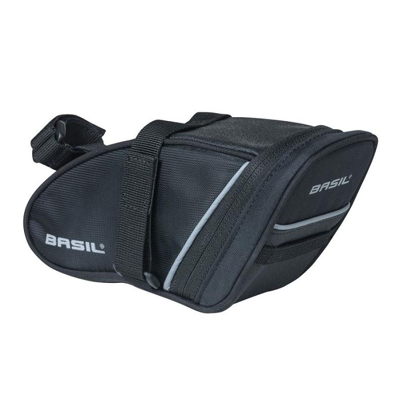 podsedlova kapsicka basil sport design saddle bag m v
