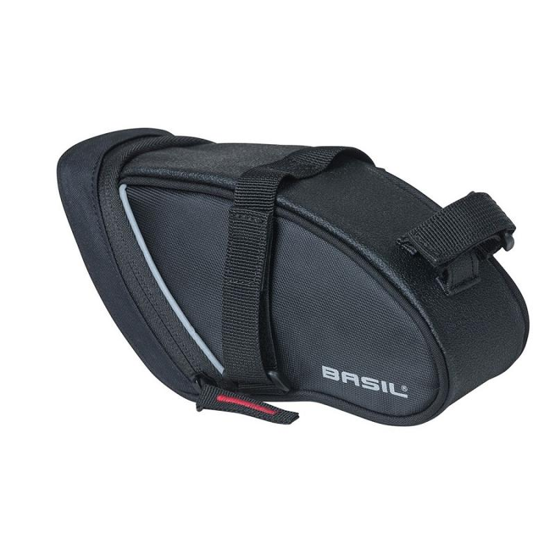 podsedlova kapsicka basil sport design saddle bag m 1 v