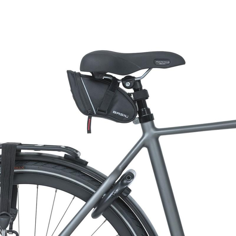 podsedlova kapsicka basil sport design saddle bag m 3 v