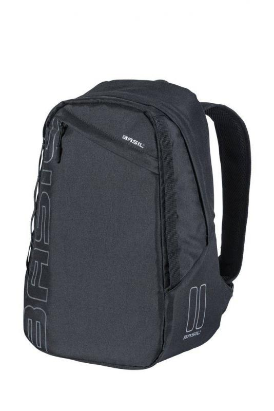Basil FLEX BACKPACK 1