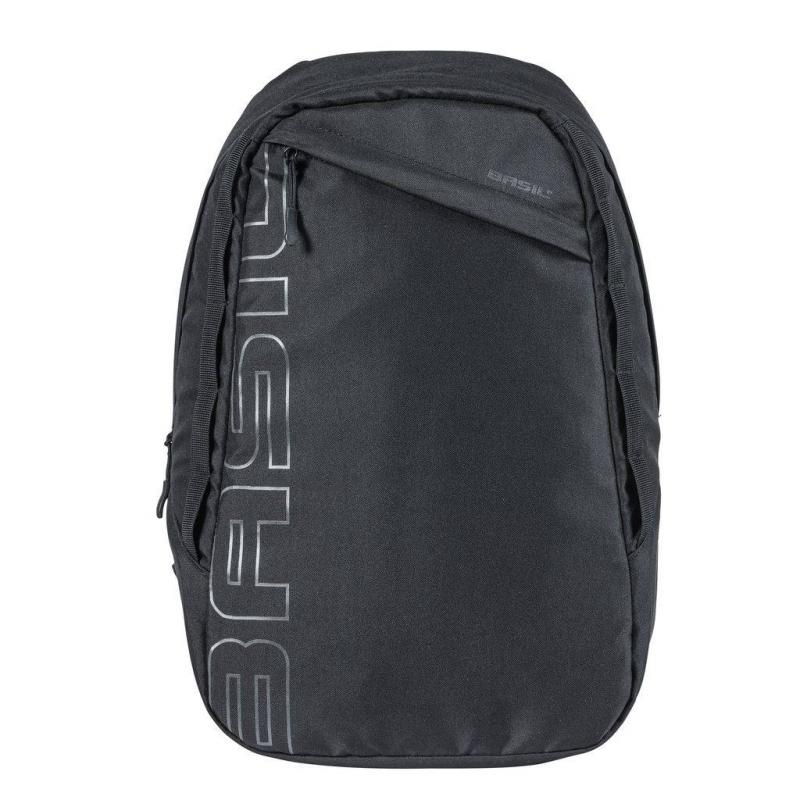 Basil FLEX BACKPACK 2