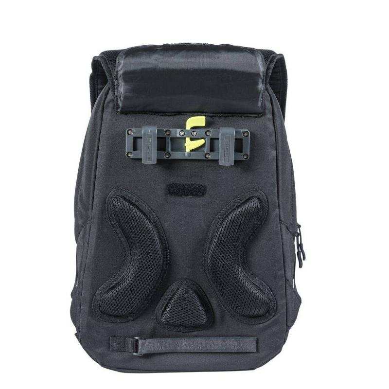 Basil FLEX BACKPACK 5