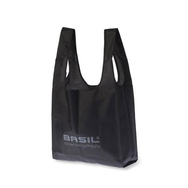 Basil KEEP SHOPPER 1
