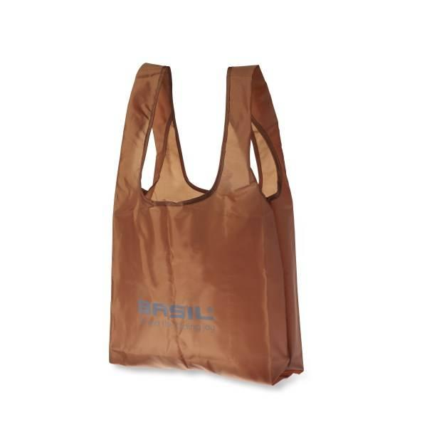 Basil KEEP SHOPPER 2