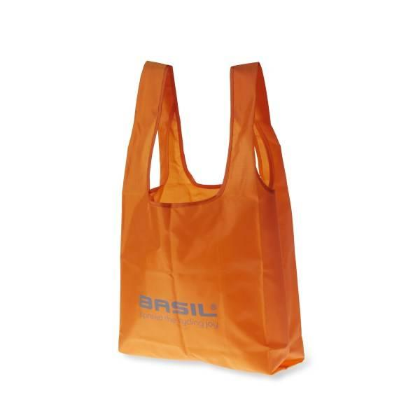Basil KEEP SHOPPER 5