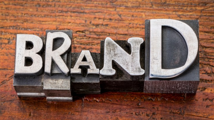 7 Reasons Why You Should Break Into Brand Journalism