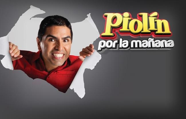 Por Manana La El Piolin