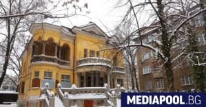 Валентин Златев: Готов съм за банкова гаранция, че няма да сменя Къщата с ягоди.