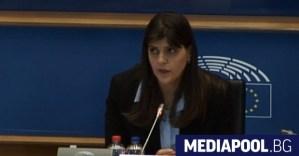Накрая Ковеши отхвърля четирима прокурори на ЕС от България