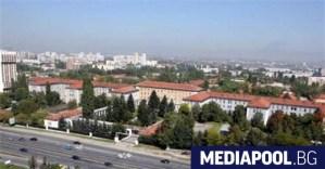 Борисов отпусна 182 милиона лева без конкурс за изграждане на небостъргач за чиновници в софийския Технопарк