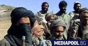 Талибански трилиони долари в ключове за минерали