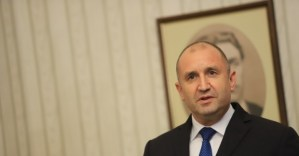 И преди Радев: ITN отказа да подкрепи третия мандат, а ГЕРБ – да предложи на правителството