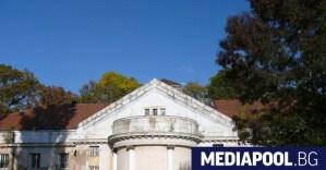 Архитектите настояват за незабавно прекратяване на поръчката за баня в Овча купел.